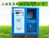 食品制氮机PSA5m3,鸭脖充氮制氮机供应