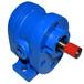 厂家高压齿轮泵HGP现货批发