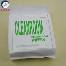 无尘纸生产厂家批发0606吸油吸水无尘纸图片