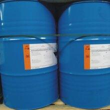 山东丙醛国标桶装齐鲁石化丙醛厂家直销图片