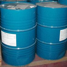 山东丙醛生产厂家桶装丙醛厂家直销齐鲁石化丙醛图片