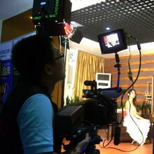 微电影、企业专题、广告拍摄制作、设计印刷