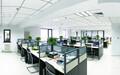 專注于網站定制、網絡營銷專業的解決方案