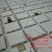 北京网络地板,北京防静电地板,网络地板厂家,布线地板图片