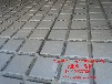 深圳网络地板网络地板价格网络地板厂家