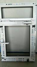 山东温控闭窗器厂东森游戏主管价格图片