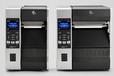 zebra斑马ZT610600dpi条码打印机
