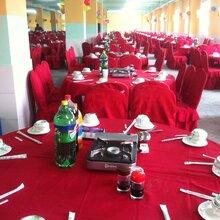 深圳桌椅出租上门布场的哪里有,会议用桌椅租赁,餐饮用桌椅出租