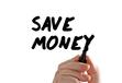 低风险,高收益,适合普通人的理财方法!