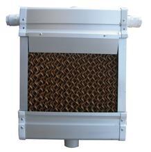 Zkry-1000型工业负压风机温室大棚排风机图片