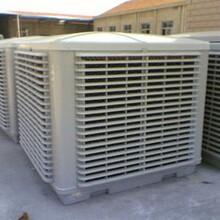 养殖场水帘湿帘冷风机水帘厂家图片