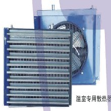 畜牧养殖取暖设备温室大棚采暖炉大棚热风炉图片