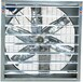 潍坊负压风机生产厂负压风机配件