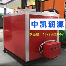 燃煤热风炉,养殖热风炉生产厂家图片