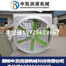 山东电热暖风机厂家西安大棚用暖风机批发图片