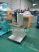 中频直流铜板点焊机镀锌板点焊机铝板点焊机