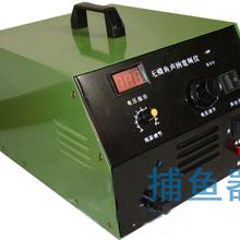 大功率逆变器无磷鱼机