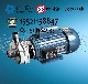 FZ/FT不锈钢离心泵-不锈钢离心泵价格,广一泵业-直销