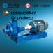 广东-PW型污水泵-污水泵型号-广一泵业-水泵配件-厂家直销