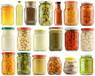 食品加工代理,日博食品产业链承接大小加工