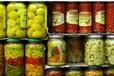 日博食品厂求购食品包装材料
