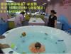 康贝儿婴童专用游泳池气泡冲浪池亚克力洗澡盆人体洗澡盆等游泳设备为加盟母婴游泳馆妇幼保健院等提供