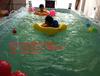 天津新生儿洗礼池批发和平区婴幼儿沐浴盆河东区儿童亚克力坐盆厂家直销