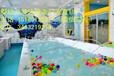 辽宁出售单面玻璃游泳池报价朝阳市婴儿游泳馆母婴用品双塔区婴儿游泳洗浴器材厂