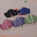 三折天堂型广告伞定做,折叠伞印广告字、公司logo,上海伞厂厂家直销