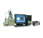 石油产品碱性氮试验器(电位滴定法)ADS-3751