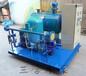 耐高温潜水泵型号及参数说明,小型耐高温潜水泵价格