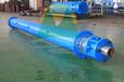 qjh不銹鋼潛水泵價格,潛水泵的價格