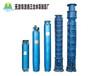 耐高温污水泵型号参数,高效耐高温潜水泵型号