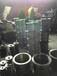 不锈钢深井泵30kw价格,不锈钢深井泵