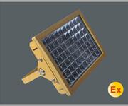 CCD97LED防爆投光灯LED防爆照明灯应用LED照明灯LED投光灯价格图片