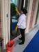 昆明洁安特清洁保洁服务专业清洗油烟机,清洗水池及外墙清洗等各种清洁服务
