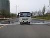 贵州省贵阳油罐车加油车运油车洒水车厂家直销价格