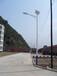 湖南浩峰路灯厂家定做生产衡阳各种路灯、led路灯、高杆灯、太阳能路灯、市电路灯
