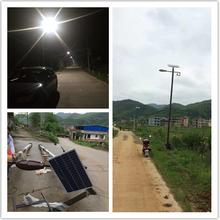 供应湖南洞口县6米市电路灯路灯杆厂家定制批发