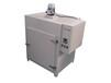 烘箱,DRP-8802烘箱价格