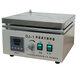 DJ-1恒温磁力搅拌器