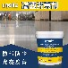 安徽那里混凝土密封固化剂最便宜
