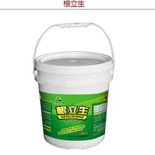 辽宁鞍山高端专业氨基酸冲施肥厂家