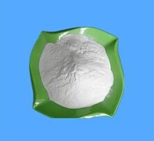 硅酸鎂鋁,無機凝膠,農藥級硅酸鎂鋁,農藥懸浮劑圖片