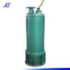 专业防爆潜水泵专业制造商安泰品牌实力见证