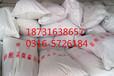 云南稀土硅酸盐保温涂料厂家/直销价格