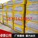 滁州外墻勻質板/廠家