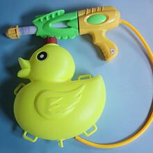 塑料玩具的消费需求情况