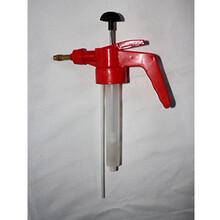 塑料吸管厂家优质直吸管一次性塑料吸管艺术吸管批发订做塑料吸管厂家