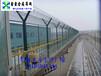 新疆焉耆波浪式振动筛网型号用途